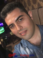 turkse dating site